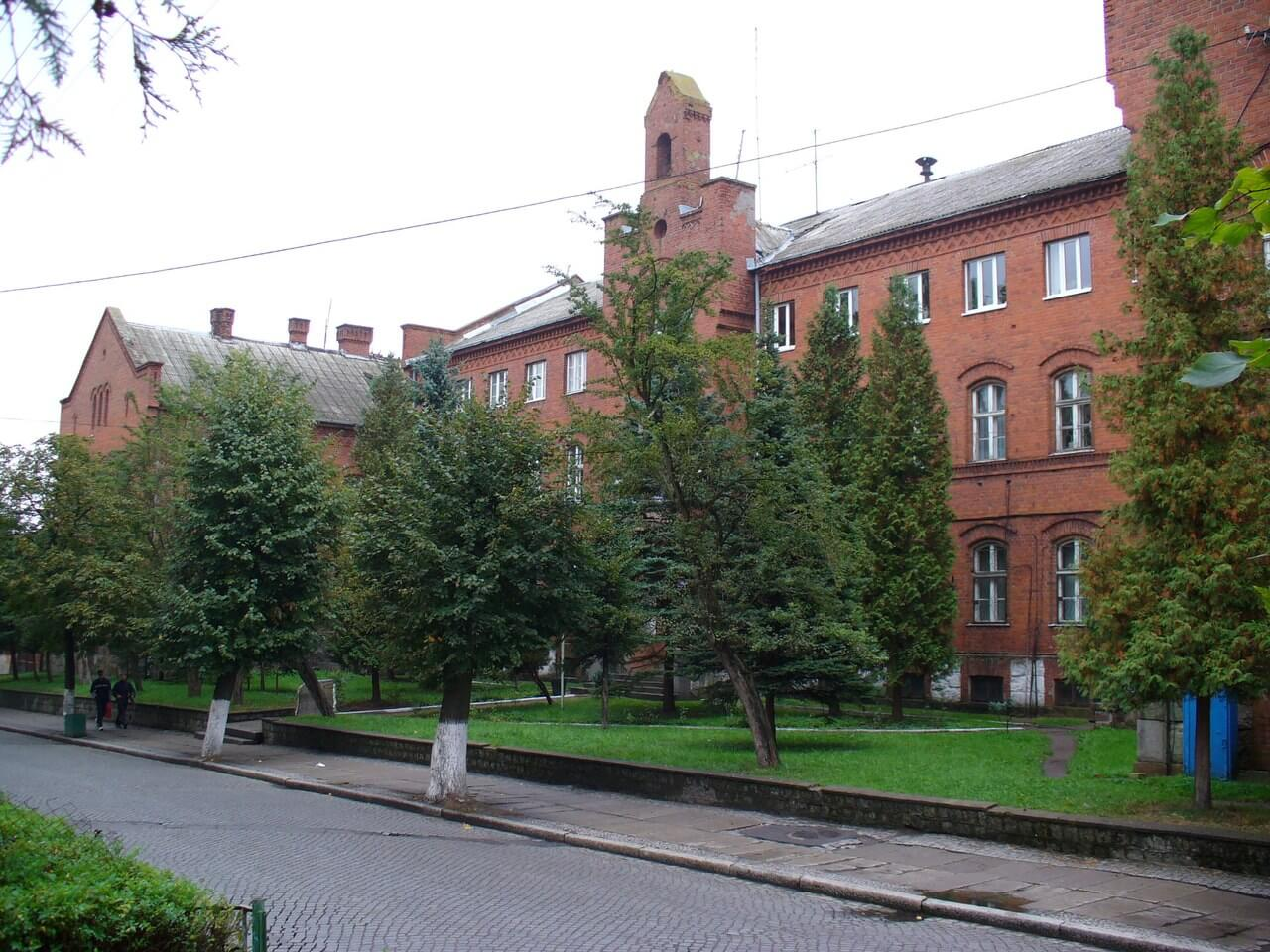 мягкая, можно фото багрятионовск калининградской области соборы