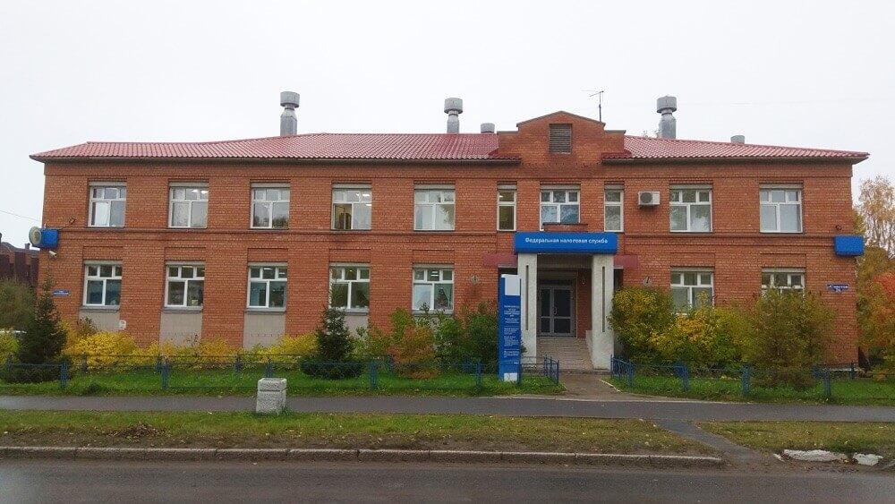 Дом для престарелых новодвинск психиатр на дом для пожилого человека брянск