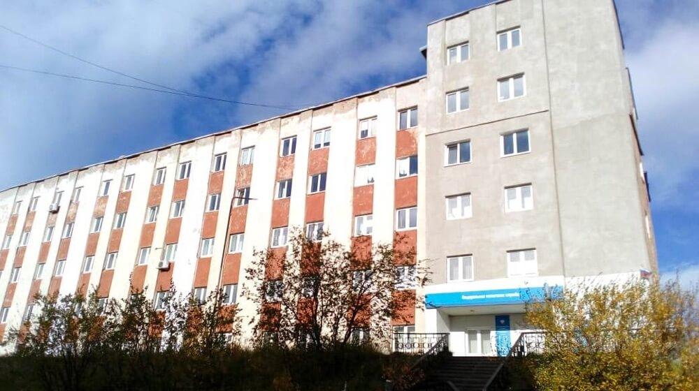 Регистрация ип в североморске регистрация ооо в пушкино