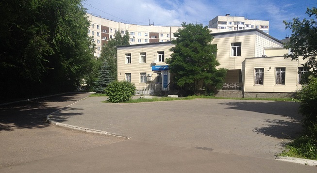 Г жуковский регистрация ип регистрация ооо в новосибирске с адресом